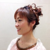 TomomiHasegawa