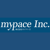 mypaceinc