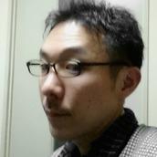 Office Hikosaka