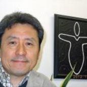Yasuyuki Nakano