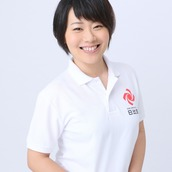 nagoyamisaki