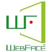 webface