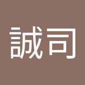 杉浦 誠司