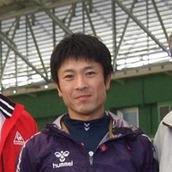 Kentaro Tao
