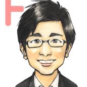たけたく☆福祉系FP