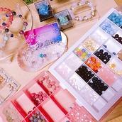 桜❤︎マリン blog随時更新中!