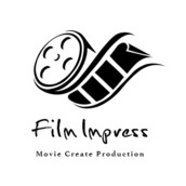 FilmImpress