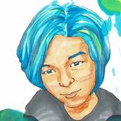 Asuka Lee