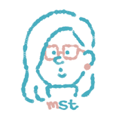 mst_illustration