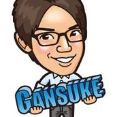 gansuke7