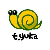 t yuka(ユカ)