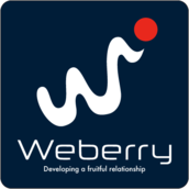 Weberry