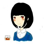 Yura_Watabune