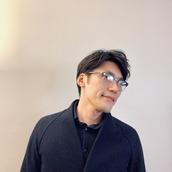Masato Miura