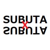 SUBUTAXSUBUTA