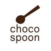 choco_spoon