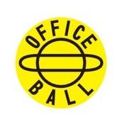 オフィスボール株式会社