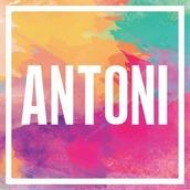 ANTONId