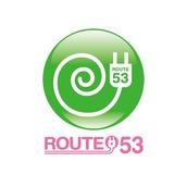 ルート53