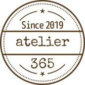 atelier365【aimi】
