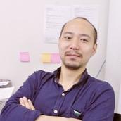 KanoYasu
