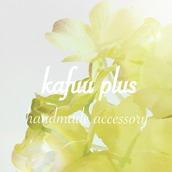 kafuu plus