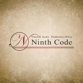 ninthcode