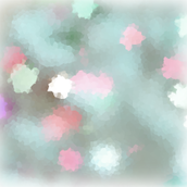coloryourenglish