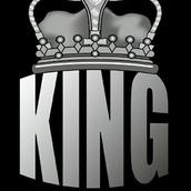 1点予想KING
