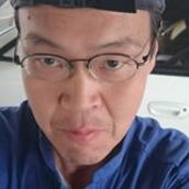 Mori Hiroyuki