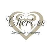 Cheriss