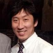 Hajime Hirose