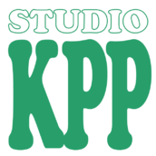 studio_kpp
