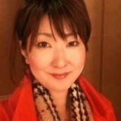 Kudo Masako