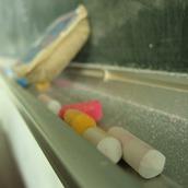 教員採用試験対策