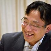 Masashi Nishimura