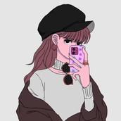 mo_nica