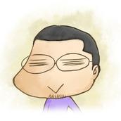 ガッキ(ピアカウンセラー)
