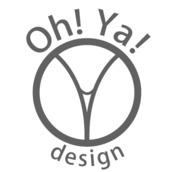 Ohya design