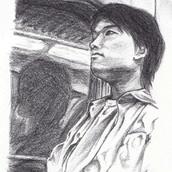 sakuma_ryota
