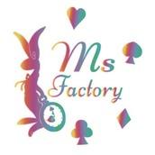 MsFactory  M
