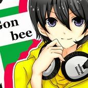 gonbee1214