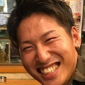 【副業コンサルタント】コッシー