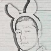 Ryusuke Ikematsu