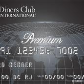 puremium card
