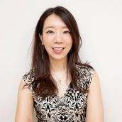 Kaori Marui