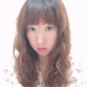 Nana Ayaka