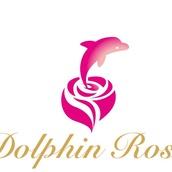 DolphinRose