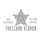 Yukichan Ribbon