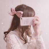 占い館~華~ 綾乃輝